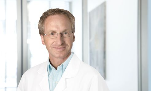 Dr. med. Christoph Spormann