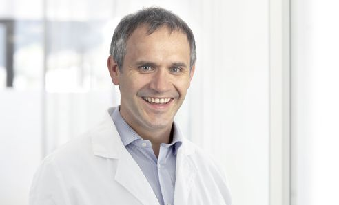 Dr. med. Andreas Dietsche